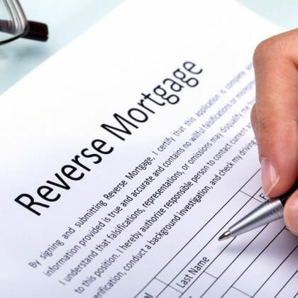 Featured Images 7 Reverse Mortgages Are a Scam