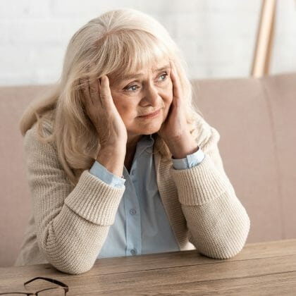 cognitive decline baby boomers