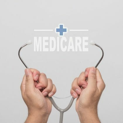 Medicare - What Every Baby Boomer Must Know