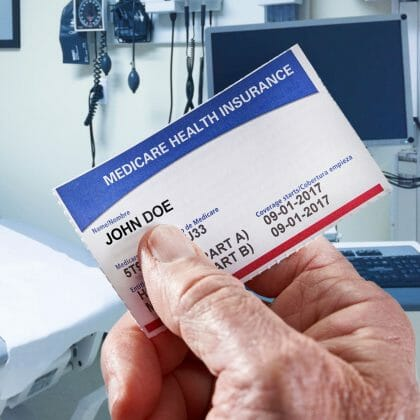 Medicare Part A - What it is And How to Get it