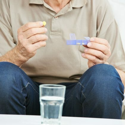 Baby Boomer's Guide to Medicare Part D