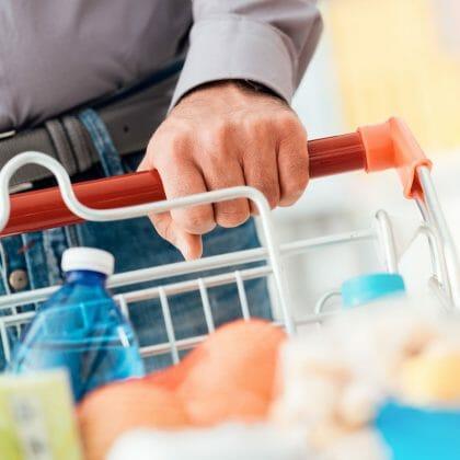 5 Reasons Seniors Love Shopping at Costco